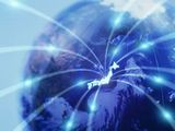 ワールドワイドなネットワーク!韓国、台湾、シンガポール、オーストラリア、タイ、南アフリカ、アメリカなどなど、海外43カ国に代理店があり、世界各地で同社製品が販売されています。