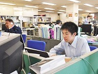 https://iishuusyoku.com/image/世界で初めて超音波ウェルダーの実用化に成功した技術力。その技術力でお客様の課題を解決します!