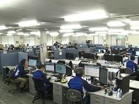 日本を代表する大手家電メーカーをはじめ、数々のモノづくり企業との直接取引を続ける電子機器開発のプロ集団です。