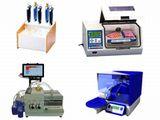 https://iishuusyoku.com/image/大学やメーカーの研究室で活躍する理化学機器、半導体やレーザーの製造装置として活躍する冷却機!最先端技術に特化した理化学機器を提供しています!