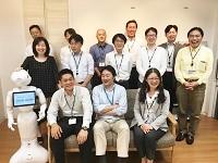 【東京電力グループ】業界トップクラスのシェアを誇るインターネットサービスプロバイダーで、あなたも一緒に活躍していきませんか?