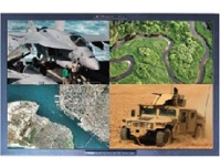 https://iishuusyoku.com/image/米国官公庁で採用されている耐環境モニタ製品。遅延ゼロのリアルタイム映像鮮明化処理を実現します。