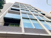http://iishuusyoku.com/image/本社は市ヶ谷駅と四ツ谷駅の間にあります。幅広い業務を通じ、会社と社員をサポートしていただくことを期待しています。