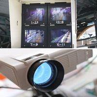 東証一部上場ホールディングスの傘下企業!映像技術に特化したグループの一員として映像・画像解析LSIを開発しています!