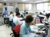 https://iishuusyoku.com/image/土日祝休みで、年間休日115日!平均18時退社と残業も少なく、働きやすい環境です。