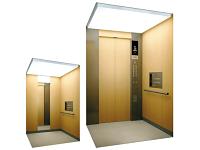 https://iishuusyoku.com/image/東芝エレベータ株式会社の全国中核代理店として、エレベータやエスカレータを販売しています!