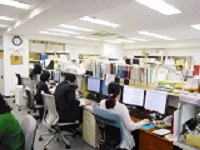 https://iishuusyoku.com/image/業界第3位の実績!お客様は従業員数1000人以上の大手企業ばかりなので、やりがい十分です!
