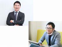 https://iishuusyoku.com/image/いい就職プラザから入社した先輩社員が複数名活躍中!休暇がとりやすく、仕事とプライベートのメリハリがつけれるところも定着率の良さにつながっています!