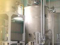 http://iishuusyoku.com/image/大手ユーザーから高い評価を得ており、国内では高圧絶縁油のトップクラスのメーカーとしての地位を確立しています。