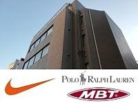 https://iishuusyoku.com/image/「NIKE」「POLO RALPHLAUREN」「MBT」をはじめ、有名海外ブランドの日本正規販売総代理店。