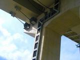 https://iishuusyoku.com/image/金属加工品メーカーとして公共事業をはじめあらゆる分野で活躍中です。電気配線用金属ダクトは国土交通省仕様もあり!