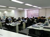 https://iishuusyoku.com/image/システムの提案から導入後のサポートまでを担当しているので、スキル次第で上流工程に携われるチャンスがあります!