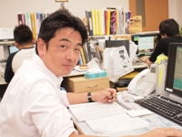 http://iishuusyoku.com/image/未経験でも大丈夫です!私たちが、誠心誠意を込めて教育していきますので、安心してください。