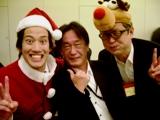 https://iishuusyoku.com/image/社員旅行はもちろん、登山やマラソン大会、X'masパーティなど社員同士のコミュニケーションが生まれるイベントも多数あります。