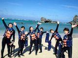 https://iishuusyoku.com/image/土日祝休みで残業は月15h。メリハリをつけて働けるのでプライベートも大切にでき、充実した毎日を送ることができます。社員同士の仲も良く、居心地は抜群!(写真は社員旅行の様子)