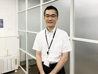 https://iishuusyoku.com/image/アットホームな社風。中途入社のメンバーが多く、すぐに馴染んでいただける環境です。