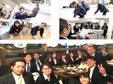 http://iishuusyoku.com/image/社内清掃・定期的な懇親会やイベントなど、業務時間内外の交流がたくさんあります!アットホームな社風でみなさんもすぐに溶け込めるはずです!