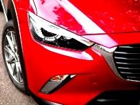 https://iishuusyoku.com/image/トヨタ自動車、本田技研工業、三菱自動車工業等、国内11社の完成車メーカーで使用されています。