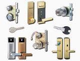 https://iishuusyoku.com/image/ドアロック・セキュリティシステムの総合メーカーとして50年以上の歴史とノウハウを蓄積しています。