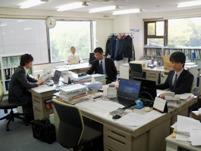 https://iishuusyoku.com/image/抜群の経営基盤を持つのも、同社の強みの一つ。