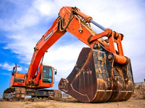 https://iishuusyoku.com/image/世界的に有名な外資系建設機械メーカーをクライアントに事業を展開しています。世界で使われている製品に携わるお仕事!