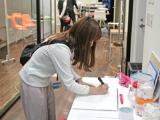https://iishuusyoku.com/image/映像制作アシスタントは、プロデューサーやプロダクションマネージャーを目指すための土台づくりとしての期間。