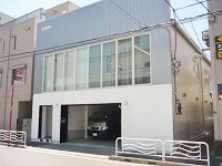 https://iishuusyoku.com/image/事務所は、東西線の東陽町駅からすぐ!都内・千葉方面からも通勤便利な立地です!