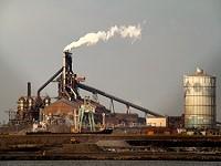 日本の基幹産業である鉄鋼業界を支える、工業炉のプロフェッショナル企業です!