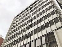 黒字経営・無借金経営を続ける、財務体質健全な企業です!