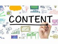 WEBにおける困りごとを抱えているお客さまに向けてコンテンツマーケティングを展開する会社です!「世のポテンシャルを飛躍させる。」という理念を体現するべく、日々変化しながら成長している注目のベンチャー!