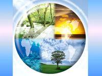 環境計画コンサルタントとして、環境・廃棄物分野施設の計画・調査・設計・監理・コンサルティングなど、さまざまな視点から実効性のある調査の実施や計画の策定、提案を行っています。