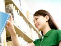 https://iishuusyoku.com/image/R社が提供するクラウド型のOPACは、設置・維持管理にコストがかからず、中小規模の図書館でも導入が可能に!