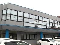 40年以上の長い歴史と実績で、大手メーカーからの厚い信頼はもちろん、基板設計で日本トップクラスの技術力を持つ企業です。