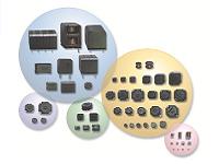 音響機器だけでなく、近年ではカーオーディオやカーナビの部品参画にも成功し、ますますの発展が期待されています。
