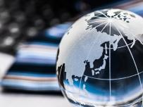 豊田通商グループの金属の専門商社にて国内だけでなく世界を相手にする営業職の募集です。スケールが大きく、個人の営業数字が会社の売上に大きく影響する場面も体感ができ、やりがいは十分です。