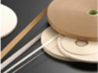 電気絶縁材料(コンデンサ)の販売高トップシェア!どこにも負けない商品を取り揃えています!