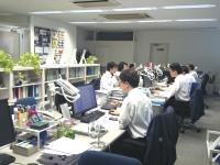 https://iishuusyoku.com/image/明るくアットホームな職場環境です!