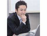 https://iishuusyoku.com/image/代表は現在39歳で会社をここまで伸ばした敏腕の経営者です。社員の意見にも耳を傾け、社員とのコミュニケーションを大切にしている人望厚い社長です!