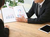 https://iishuusyoku.com/image/将来的にSAPコンサルタントを目指せます!業務を通して経営コンサルタントとしての知識も身に付きますので、企業経営のプロとしてお客様への提案が可能です!