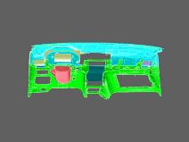3DCADメーカーであるCATIAメーカーと国内14社のみが有するソフトウェアパートナー契約を結んでおり、高い技術力によるサービスを提供しています。