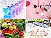 環境問題、食品の安全衛生管理、生命科学の探究など・・・同社はこれらを担っている研究所、検査所、製造部門に対して、必要不可欠な薬品・機材等を販売する商社です!