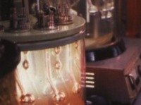 http://iishuusyoku.com/image/TOYOTA、HONDA、Panasonic、SONYといった世界のトップメーカーが使っている特殊オイル(潤滑油)を専門に作っている会社です。
