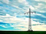 電気の供給に欠かせない「電力ケーブル」を供給することで、日本国内のインフラの安定化に努めてきた、社会基盤を支える存在意義の高い会社です!