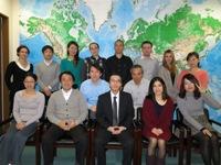 https://iishuusyoku.com/image/配属予定の部品課は、世界からの要望の高まりに合わせて、部署拡大をはかっています。