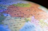 S社のフィールドは世界。特にアジア圏が多く、海外出張もしばしばあります。早くから責任ある仕事を経験したい方には願ってもない仕事です!
