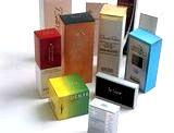 https://iishuusyoku.com/image/特に、美、高級感を追求する業界(化粧品/医薬品/健康食品等)のお客様にご愛顧いただています。あなたが使っている化粧品のパッケージも、G社が作っているかも?!
