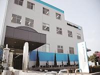 http://iishuusyoku.com/image/風通しのいいフランクな職場、「社員みんなで団結して成果を出していく」温かい家族的な風土を持つ会社です!