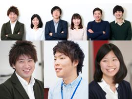 https://iishuusyoku.com/image/店舗運営職としてショップスタッフからはじまり副店長、店長、統括店長とステップアップして頂きます。一定期間後、適性や志向性により他事業へのキャリアチェンジも可能です。