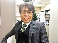 https://iishuusyoku.com/image/東京営業所の所長です。趣味は自転車、サーフィン、ギター!効率よくメリハリあるワークスタイルを推奨しています!