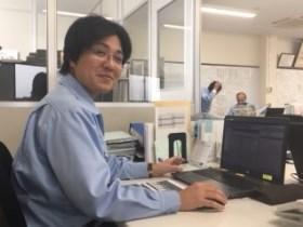https://iishuusyoku.com/image/経理経験者対象求人です!年間休日120日・残業20h/月程度で無理なく働けます◎